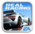Real Racing 3 est disponible en téléchargement gratuit