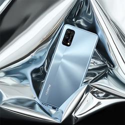 Realme lance sa série 7 avec deux nouveaux smartphones : les Realme 7 et 7 Pro