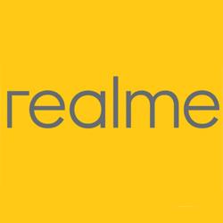 Realme passe le cap des 50 millions de ventes de smartphones