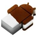 Récapitulatif des constructeurs prévoyant la mise à jour Android 4.0