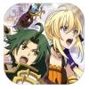 Record of Grancrest War : Quartet Conflict est désormais disponible  sur l'App Store et Google Play