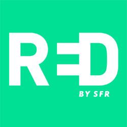 Red by SFR augmente fortement la facture de ses abonnés sur les forfaits à 5 euros garantis à vie