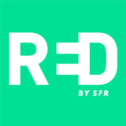 Red by SFR : les abonnés mécontents signent une pétition contre l'opérateur SFR