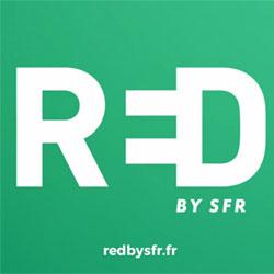 Red by SFR passe au vert