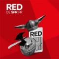 """SFR casse le prix de ses forfaits Red pendant ses """"Journ�es Guerri�res"""""""