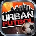 Redbull Media House annonce la sortie du jeu Urban Futbol
