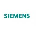 R�seaux t�l�coms : Siemens d�laisse Nokia