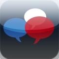 RFI et TV5 Monde lance une application pour apprendre le français par l'info