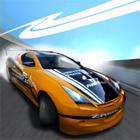 Ridge Racer Slipstream est désormais disponible sur Android