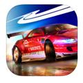 Ridge Racer Slipstream, une expérience de course arcade sur iPhone et Android