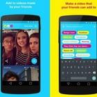 Facebook lance Riff, une application de partage de vid�os