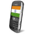 RIM assure coopérer avec l'Inde concernant la sécurité de ses Blackberry