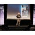 RIM développe un kit de développement de widgets pour la plate-forme BlackBerry
