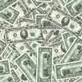 RIM et Apple sont les champions du profit