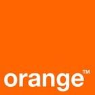 Roaming : Orange revoit  ses prix