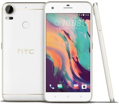 Rumeurs autour du HTC Desire 10 Pro qui sera dévoilé l'IFA 2016
