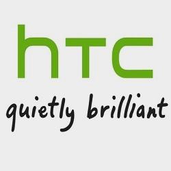 Rumeurs autour du HTC Desire 10 Pro