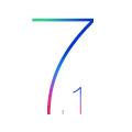 Rumeurs : deux autres versions bêta prévues avant la sortie d'iOS 7.1