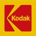Rumeurs : Google et Apple s'unissent pour le rachat des brevets Kodak