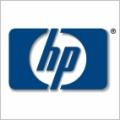 Rumeurs : HP préparerait de nouvelles versions de la TouchPad