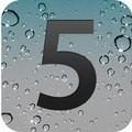 Rumeurs : iChat disponible dans une mise � jour pour iOS 5