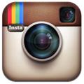 Rumeurs : Instagram bient�t disponible sur Windows Phone