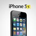 Rumeurs : l'iPhone 5s doté d'un flash double LED