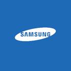 Rumeurs : la gamme Galaxy Tab S prévue pour le 11 juin prochain
