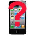 Rumeurs : le prochain iPhone sera vraisemblablement l�iPhone 4S
