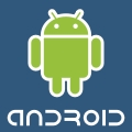 Rumeurs : les applications mobiles d'Android OS bientôt intégrées dans BlackBerry World