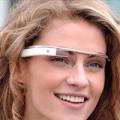 Rumeurs : les Google Glass devraient embarquer le navigateur Chrome