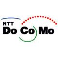 Rumeurs : NTT DoCoMo pourrait proposer l'iPhone au Japon