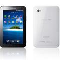 Rumeurs : un Galaxy Tab III au format 8 pouces prochainement disponible