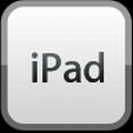 Rumeurs : un iPad HD et 4G pour le mois de mars
