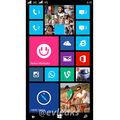 Rumeurs : un système de double SIM pour le Lumia Moneypenny