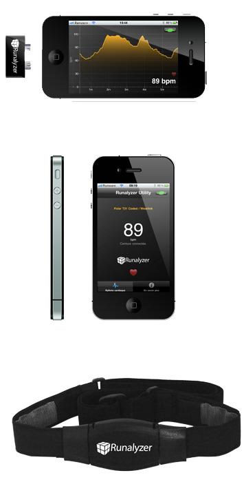 Runware dévoile une nouvelle solution pour iPhone