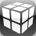 Runware présente Runalyzer pour iOS