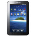 Samsung a �coul� 1 million d'exemplaires de sa tablette Galaxy Tab
