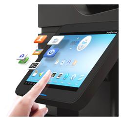 Samsung annonce la disponibilit� de son kit de d�veloppement d'applications