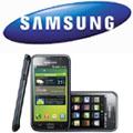 Samsung compte vendre 25 millions de téléphones mobiles cette année