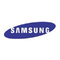 Samsung devient le premier constructeur de mobiles sur le marché américain
