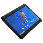 Samsung dévoile la tablette tactile Galaxy Tab 4 Education