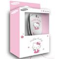 Samsung dévoile son mobile C520 dans une version Hello Kitty