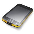 Samsung Galaxy Beam : un smartphone Android �quip� d'un projecteur