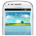 Samsung Galaxy S3 mini : Apple abandonne les poursuites en justice contre Samsung