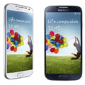 Samsung Galaxy S4 : un s�rieux concurrent face � l'iPhone 5