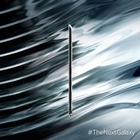 Samsung d�voile son  Galaxy S6 dans des teasers avant le Mobile World Congress