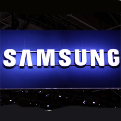 Samsung Galaxy S7, sa date de sortie confirm�e est pr�vue pour mars 2016