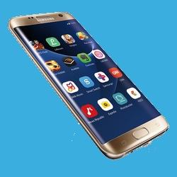 Samsung Galaxy S8 : à quoi aura-t-on droit selon les rumeurs ?