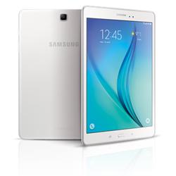 Samsung Galaxy Tab A : une tablette d�di�e pour la famille
